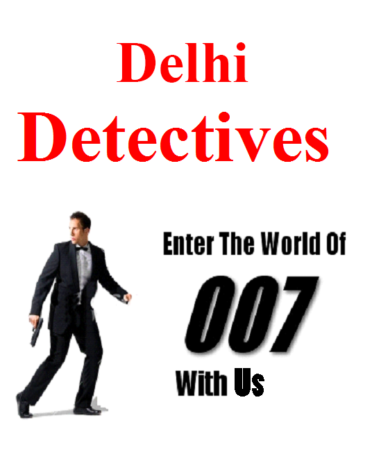 Nepal Detectives